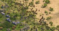 Age of Empires Definitive Edition Tampilkan Resolusi 4K