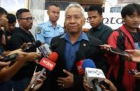 Demokrat Tak Masalah Kursi Pimpinan DPR Ditambah Jadi Genap
