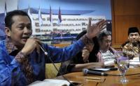 Soal Mahar Politik, Ketua DPR: Kita Memang Sudah Lampaui Batas Etika Berpolitik
