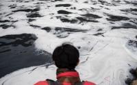 Wamen Lingkungan Hidup Jepang Akan Tinjau Sungai Citarum
