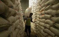 Bali Nyatakan Tak Butuh Impor Beras karena Masih Surplus