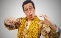Kembali ke Jakarta, Pikotaro 'PPAP': Jakarta Panas Ya..