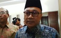 Ketua MPR Sebut Ada 5 Fraksi di DPR Dorong LGBT Disetujui
