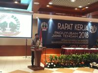 Wiranto: Jokowi Orang Baik!