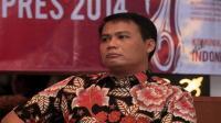 Berideologi Pancasila, Indonesia Tak Boleh Legalisasi UU LGBT & Perkawinan Sejenis