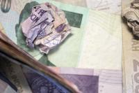 Inflasi di 21 Daerah Belum Terkendali