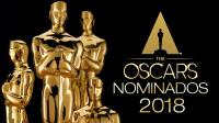5 Prediksi Nominasi Oscar 2018