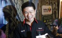 MNC Yakin Bakal Dulang Berkah di Tahun Politik