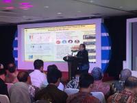 Kualitas PNS Indonesia di Bawah Thailand dan Malaysia, Kok Bisa?