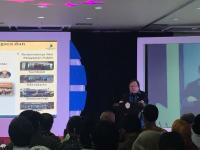 Menteri Bambang Bandingkan PNS di Indonesia dengan Singapura