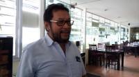 Dicopot Setya Novanto, Airlangga Masukkan Lagi Yorrys dan Doli ke Pengurus DPP Golkar