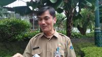 Pemprov DKI Benahi Aset Sekolah untuk Kejar Target WTP