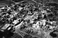 Gempa Paling Mematikan Melanda China dan Membunuh 830 Ribu Orang