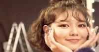 Mengejutkan, Sooyoung Ungkap Pernah Menyesal Gabung SNSD