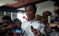 Garuda Indonesia Pastikan Cetak Rugi Bersih Sepanjang 2017