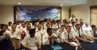 Pilot dan Pekerja Garuda Indonesia Kritik Jumlah Direktur yang Terlalu Banyak