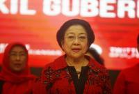 Peringati HUT Ke-71 Megawati, PDIP Gelar Teater Kebangsaan di TIM