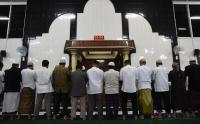 Kemenag Imbau Rakyat Indonesia Melaksanakan Salat Gerhana Bulan pada 31 Januari