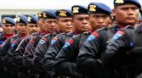 Kader Gerindra Tewas Ditembak, IPW Nilai Pengawasan Anggota Brimob Masih Lemah