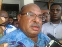 Gubernur Papua Kejar Data 67 Anak Asmat Meninggal Akibat Gizi Buruk & Campak