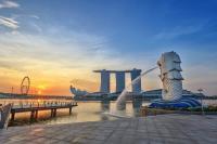 5 Hal Penting Diketahui Sebelum Berkunjung ke Singapura