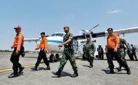 Basarnas Jabar Siagakan Personel Antisipasi Dampak Gempa Banten