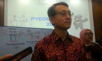 Dubes Korsel: Terima Kasih atas Dukungan Indonesia