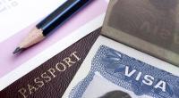 Korsel Permudah Pengajuan Visa untuk Warga Indonesia