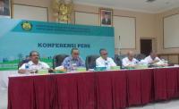 Kementerian ESDM Terbitkan SNI Sektor Listrik