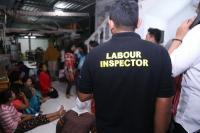 APJATI Desak Aktor Utama Pengiriman Pekerja Migran Ilegal Ditangkap