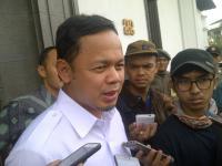 Bima Arya Akan Evaluasi 20 Izin Tempat Hiburan Malam di Bogor