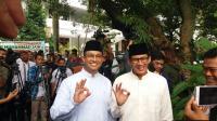 100 Hari Pemerintahan Anies-Sandi, PKS: Kebijakannya Berpihak ke Rakyat Kecil