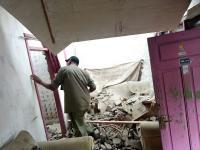 Gubernur Banten Siapkan Dana Bantuan untuk Bangun Rumah Rusak Akibat Gempa