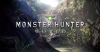 Ini Perbedaan Monster Hunter World di PS4 dan PS4 Pro