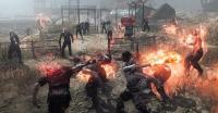 Game Metal Gear Survive Beta Meluncur ke PC Pekan Depan