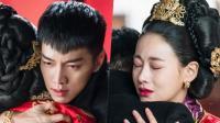 Lee Seung Gi & Oh Yeon Seo Menangis di Teaser Episode Baru Hwayugi