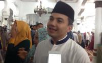 """Sahrul Gunawan """"Kesal"""" Ditinggal Nikah Tommy Kurniawan"""