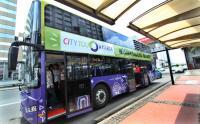Rute Wisata Transjakarta Ditambah Selama Asian Games