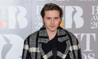 Brooklyn Beckham Siap Jadi Fotografer Reuni Spice Girls