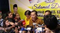 Pimpinan KPK Akan Bicarakan Nasib Novel Baswedan jika Sudah di Indonesia