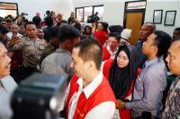Rugikan Jamaah Rp905 Miliar, Terdakwa Penipuan First Travel Terancam 4 Tahun Penjara