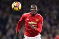 Lukaku Bertekad Bawa Manchester United Raih Trofi di Musim Ini