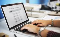 5 Aplikasi Password Manager Terbaik, Nomor 4 Paling Populer