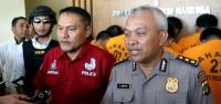 Tim Cyber Polda Patroli Antisipasi Black Campaign dan Buzzer SARA di Pilkada Bangka Belitung