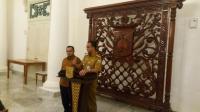 Sowan ke Balai Kota, Sudirman Said Berguru ke Anies Terkait Pilkada