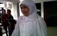 Rawan Konflik Horisontal, Khofifah Minta Kasus Kekerasan Pemuka Agama Diusut Tuntas