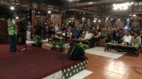 Kader Parpol Koalisi Pengusung Ridwan Kamil Dukung Deddy-Dedi 4 Jabar