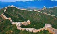 Tertarik Kuliah di China? Ini Rincian Biayanya!