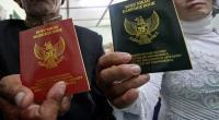 Pemerintah Aceh Akan Larang Pengguna Narkoba Nikah