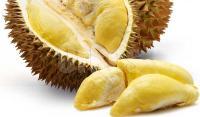 Ibu Hamil Boleh Makan Durian, dengan Catatan...